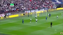 Highlights Tottenham Hotspur 5-4 Leicester City (Ngoại hạng Anh 2017/18)