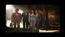 The Originals Trailer Sub Esp - Vídeo Dailymotion