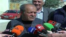 Rruga e re Korçë-Ersekë bëhet shqetësim - Top Channel Albania - News - Lajme