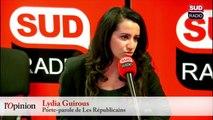 «La France aurait dû être plus vigilante dans l'accueil des réfugiés tchétchènes», juge l'ancien ambassadeur de Russie