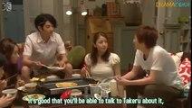 『ラスト・フレンズ』 EP8 || テレビドラマ 2008