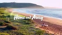 Home and Away 6877 14th May 2018 | Home and Away 6877 14th May 2018 | Home and Away 14th May 2018 | Home and Away 6877 | Home and Away May 14th 2018 | Home and Away 6878