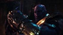 Vengadores: Infinity War ya es la película de superhéroes más taquillera de la historia