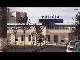 Ora News - Vlorë, digjen 3 automjete gjatë natës
