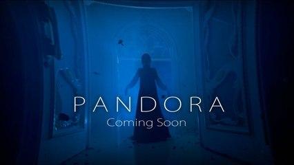 PANDORA - Coming Soon (2018)
