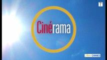 """Cinérama : """"Les filles du soleil"""" et """"Trois visages"""""""