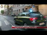 Itali, shkatërrohet grupi i kokainës - News, Lajme - Vizion Plus