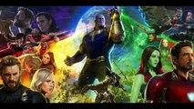 Reign of Fire F.U.L.L HD 1080 Quality