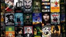 Cloverfield 2008 F.U.L.L Movie