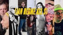 Rototom 2018 Italian Reggae All Stars feat Africa Unite, Giuliano Palma, Raiz, Train To Roots, Nina Zilli, Michela Grena, Brusco VFF