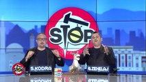 """Stop - Pogradec, """"Mitrush Kuteli""""-t po i bie tavani, bashkia: do ndërhyjmë! (18 prill 2018)"""