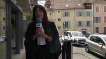 D!CI TV : l'avocate de la famille d'Océane souhaite que la famille puisse connaître la vérité lors du procès aux Assises