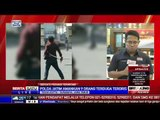 13 Pelaku Teror di Surabaya dan Sidoarjo Diringkus