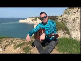 Devis Xherahu - Korca ime sa je zbukuruar (Official Video)
