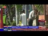 Terduga Teroris di Puri Maharani Sidoarjo Ditembak Mati
