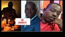 ( Sorcellerie ) - Audio -  Une femme dans les locaux de la RFM pour marabouter Dj Boubs, Ndoye Bane et Mouhamed Ndiaye...Xalass