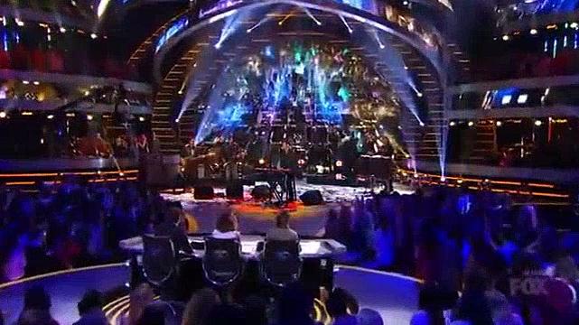 American Idol S15E17 – Part02