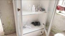 Qëndra shëndetësore pa drita, pa ujë e pa kushte higjenike - Top Channel Albania - News - Lajme
