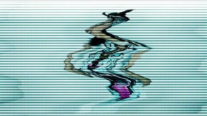 Marwa Loud - Mi Corazon x Damso - Macarena x Lartiste - Chocolat (MASHUP COVER) Eva Guess