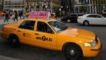 Discovery Channel Renews Cash Cab