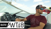 Pro Wakeboard Tour: Supra Boats PWT Driver Trevor Hansen