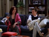 Will and Grace 201 Guess Who's Not Coming to Dinner
