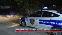 Hetimet për vrasjen në Kamëz, 13 të shoqëruar - News, Lajme - Vizion Plus