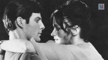 Décès de Margot Kidder, la Lois Lane des films «Superman»