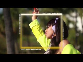 Suzi Analogue- BeachCruiser [From ZONEZ V.3]