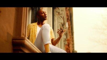 Aloe Blacc - Brooklyn In The Summer
