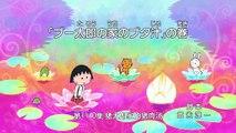 ちびまる子ちゃん 第1140話  Chibi Maruko-chan 1140