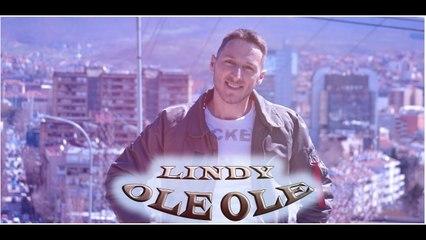 Lindy - Ole ole