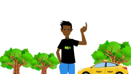 Promote Your Music/Video On Naijaloaded