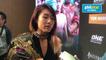 Angela Lee - Women's Atomweight World Champion Q3
