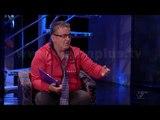 Al Pazar - Debat Pazar, publiku i emisionit - 5 Maj 2018 - Show Humor - Vizion Plus