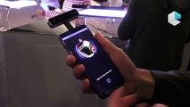 Unlock Huawei Code Calculator - video dailymotion