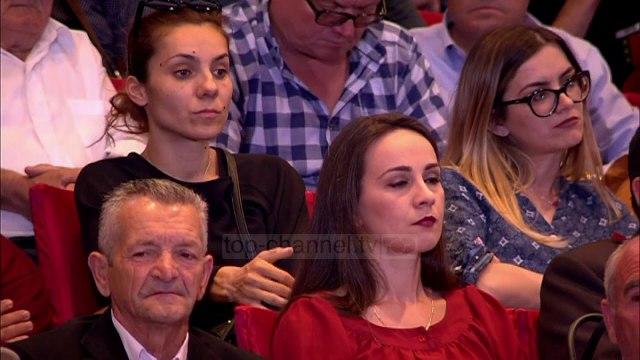 Rama: Faturat e ujit dhe dritave s'janë taksa, por detyrim - Top Channel Albania - News - Lajme