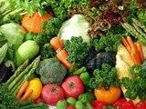 Anemia: 7 Iron Rich Food: आयरन की गोलियों से पहले ये 7 सुपरफूड दूर करेंगे खून की कमी   Boldsky