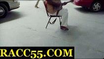인터넷경마사이트 , 온라인경마 , RACC55.CoM  일본경마사이트 인터넷경마사이트 , 온라인경마 , RACC55.CoM  인터넷경마사이트 , 온라인경마 , RACC55.CoM  ㉿인터넷경마사이트 , 온라인경마 , RACC55.CoM  ㉿인터넷경마사이트 , 온라인경마 , RACC55.CoM  ㉿인터넷경마사이트 , 온라인경마 , RACC55.CoM  ㉿인터넷경마사이트 , 온라인경마 , RACC55.CoM  ㉿인터넷경마사이트 , 온라인경마 , RACC55