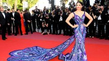Cannes 2018: Aishwarya Rai Bachchan Ruled The Cannes Red Carpet Again | Bollywood Buzz
