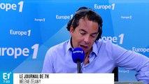 """Jérôme Cahuzac fixé sur son sort mardi : """"Il le vit seul, avec son chien en Corse"""""""