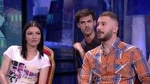 Al Pazar - 12 Maj 2018 - Pjesa 1 - Show Humor - Vizion Plus