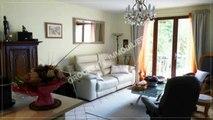 A vendre - Appartement - La queue lez yvelines (78940) - 3 pièces - 55m²