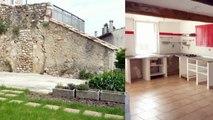 A louer - Appartement - Montboucher sur jabron (26740) - 3 pièces - 83m²