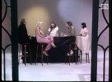 Jane Birkin - Ballade de Johnny-Jane - 1976