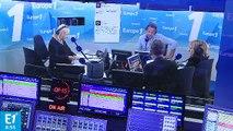 Bruce Toussaint quitte France Info pour BFMTV : le mercato média commence