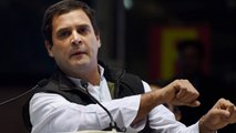 Karnataka Election Results: Rahul Gandhi का चुनाव प्रचार Congress पर पड़ा भारी । वनइंडिया हिंदी