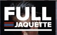 G-Eazy : Full Jaquette   GQ