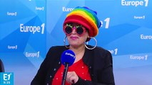 Mercato média : Camille Combal arrive dans le groupe TF1 et Bruce Toussaint quitte le service public pour rejoindre BFM TV