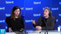 La nouvelle scène musicale pop réunie autour d'Yves Simon pour un album événement